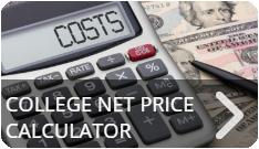 net price calculators