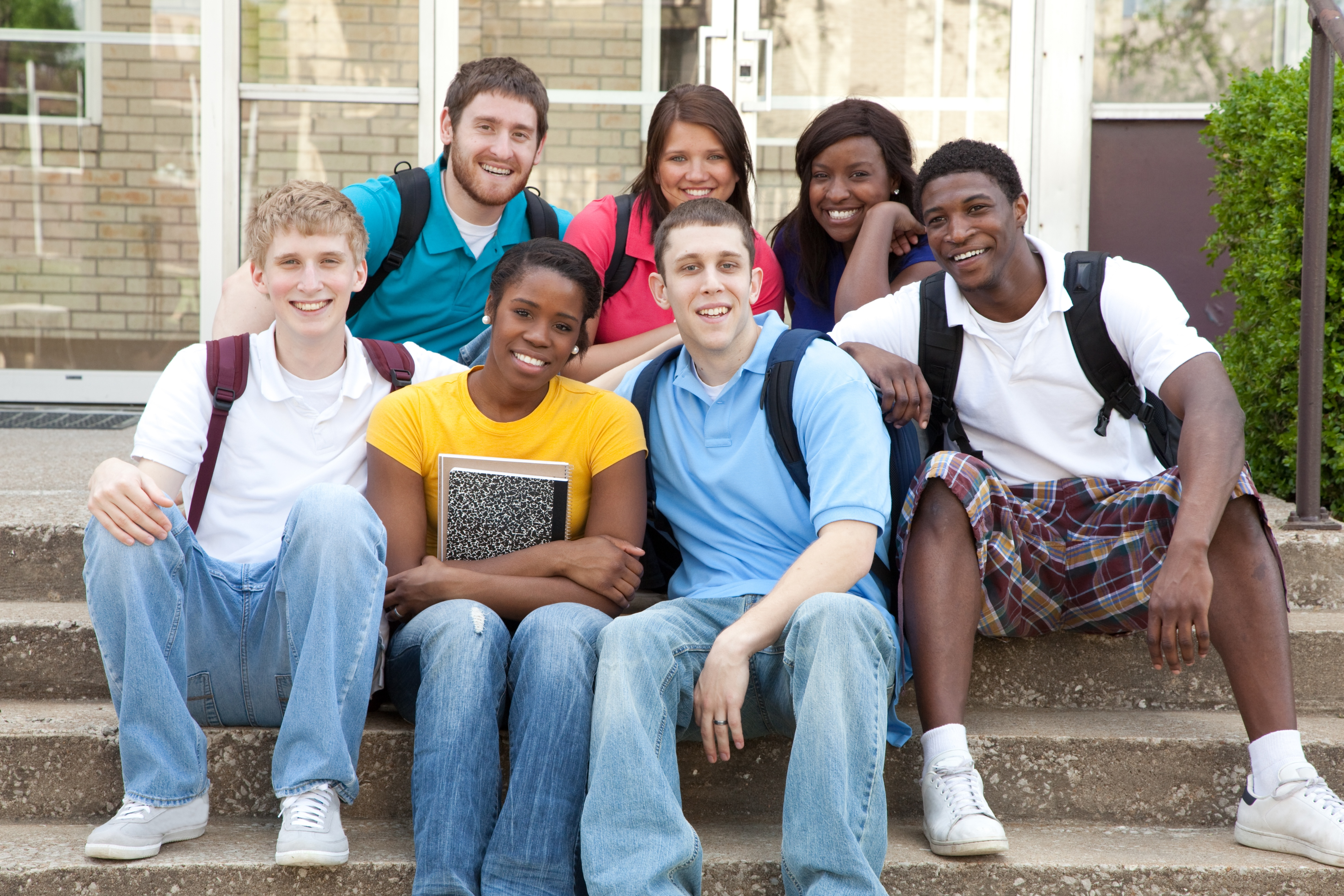 bigstock-A-multi-racial-group-of-Colleg-20321627.jpg