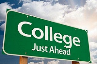 MHEC: Preparing for College